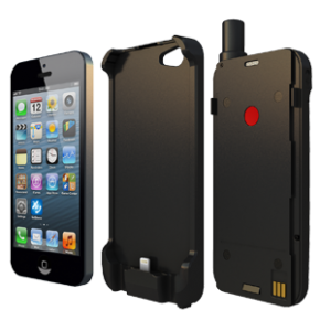 thuraya-satsleeve-iphone5-data.media.01