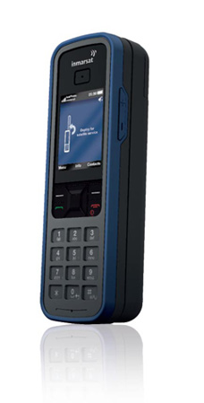 IsatPhone-Pro-Satellite-Phone-Website-Special .media.01