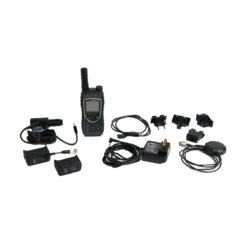 Iridium Extreme 9575 Satellite Phone Standard Pack