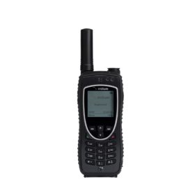 Iridium Extreme 9575 from Satphone - Available to Rent or Buy