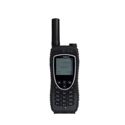 Iridium Extreme 9575 from Satphone