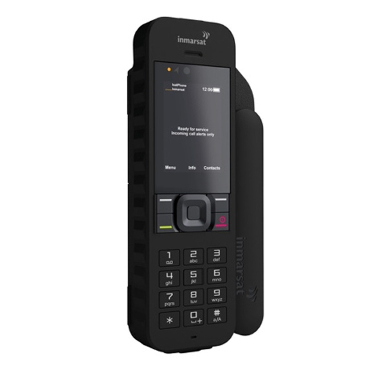 Inmarsat-IsatPhone-2.media.01