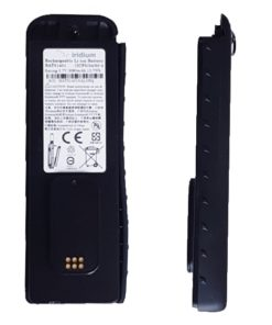 Iridium 9575 High Capacity Battery