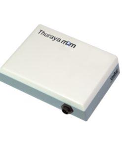 Thuraya FT2225 M2M IP Terminal