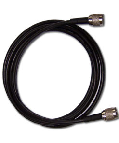 5m Iridium Antenna Cable for Aviation Antenna