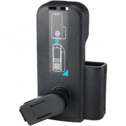 IsatPhone 2 Holster