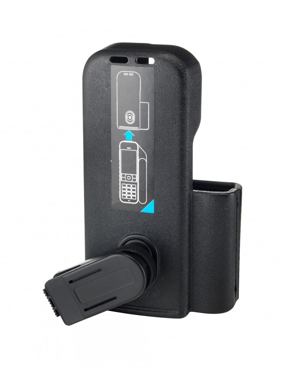 IsatPhone 2 Holster
