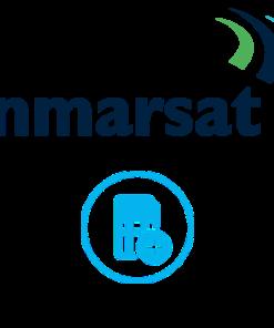 Satphone Inmarsat Topup Recharge