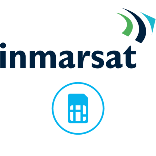 Inmarsat Satphone Airtime Plans