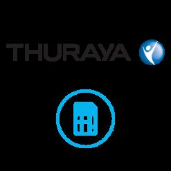Thuraya