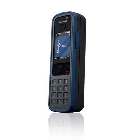 Inmarsat IsatPhone Pro Rental Handset