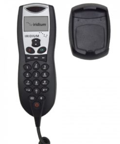 RST970 Intelligent Handset for RST100