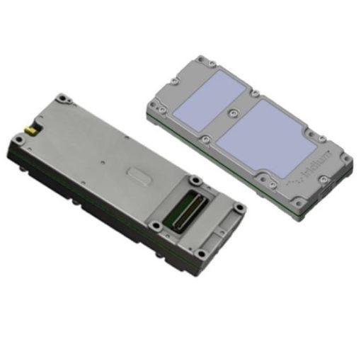 Iridium 9770 IoT Unit