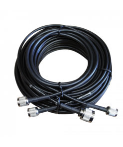 Iridium Active Antenna Cable